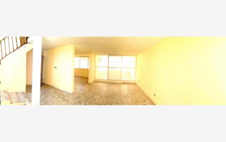 Foto de casa en venta en  nonumber, los remedios, durango, durango, 1849624 No. 06
