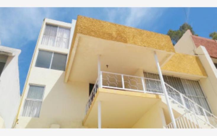 Foto de casa en venta en  nonumber, los remedios, durango, durango, 1849624 No. 07