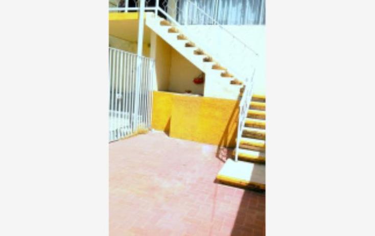 Foto de casa en venta en  nonumber, los remedios, durango, durango, 1849624 No. 08