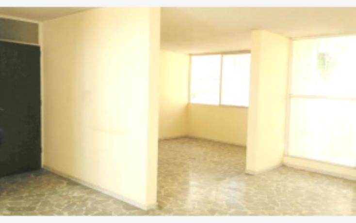 Foto de casa en venta en  nonumber, los remedios, durango, durango, 1849624 No. 10