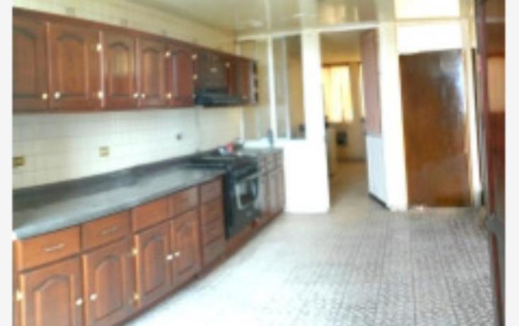 Foto de casa en venta en  nonumber, los remedios, durango, durango, 1849624 No. 11
