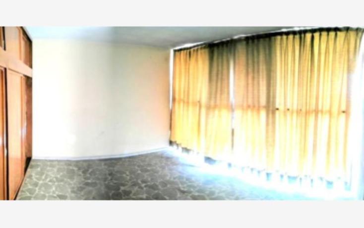 Foto de casa en venta en  nonumber, los remedios, durango, durango, 1849624 No. 12