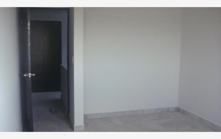 Foto de casa en venta en  nonumber, los viñedos, torreón, coahuila de zaragoza, 1723640 No. 05