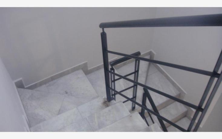 Foto de casa en venta en  nonumber, los viñedos, torreón, coahuila de zaragoza, 1723640 No. 08