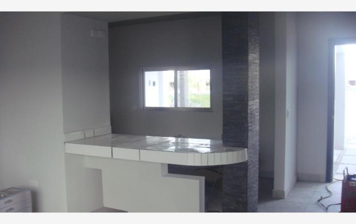 Foto de casa en venta en  nonumber, los viñedos, torreón, coahuila de zaragoza, 1723640 No. 09