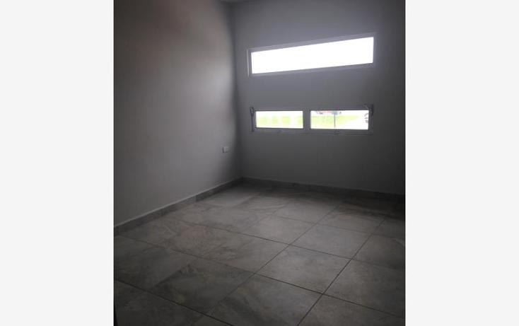 Foto de casa en venta en  nonumber, los viñedos, torreón, coahuila de zaragoza, 1723640 No. 18