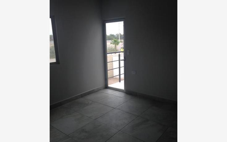 Foto de casa en venta en  nonumber, los viñedos, torreón, coahuila de zaragoza, 1723640 No. 20