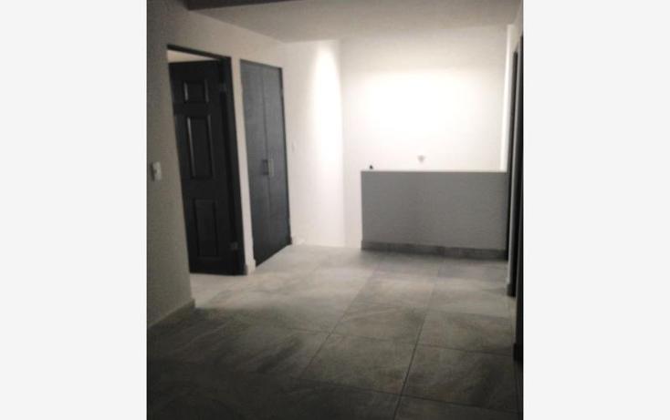 Foto de casa en venta en  nonumber, los viñedos, torreón, coahuila de zaragoza, 1723640 No. 23