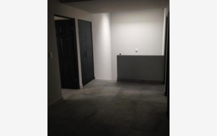 Foto de casa en venta en  nonumber, los viñedos, torreón, coahuila de zaragoza, 1723640 No. 24