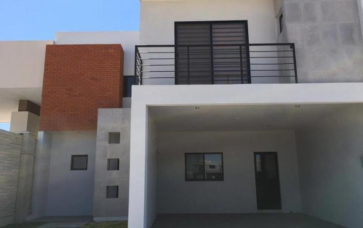Foto de casa en venta en  nonumber, los vi?edos, torre?n, coahuila de zaragoza, 1807480 No. 01