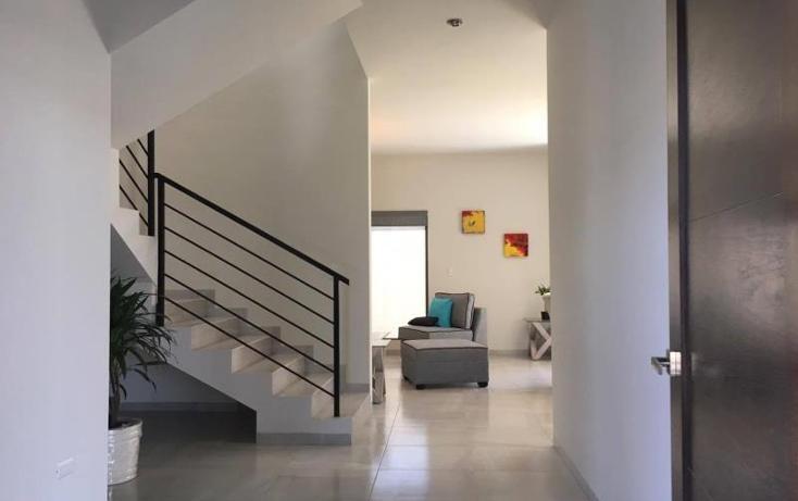 Foto de casa en venta en  nonumber, los vi?edos, torre?n, coahuila de zaragoza, 1807480 No. 02