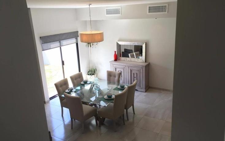 Foto de casa en venta en  nonumber, los vi?edos, torre?n, coahuila de zaragoza, 1807480 No. 03