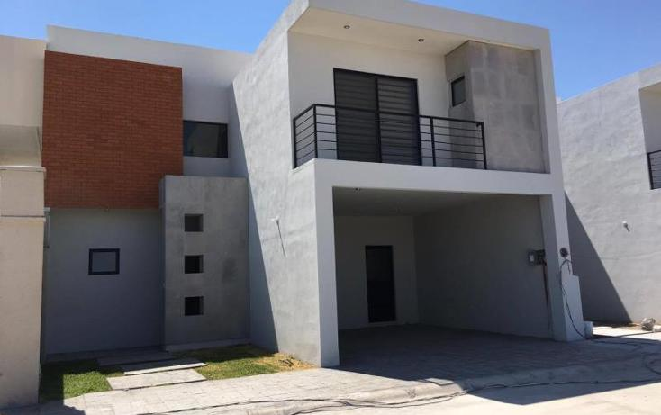 Foto de casa en venta en  nonumber, los vi?edos, torre?n, coahuila de zaragoza, 1807480 No. 07