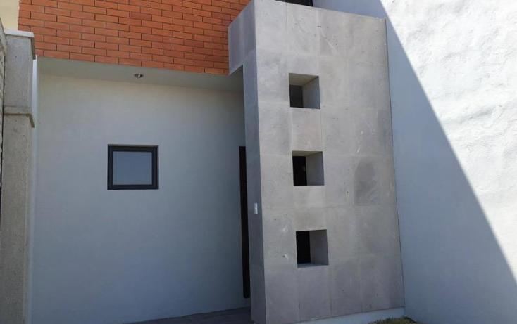 Foto de casa en venta en  nonumber, los vi?edos, torre?n, coahuila de zaragoza, 1807480 No. 11