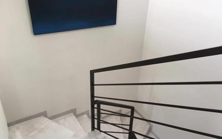 Foto de casa en venta en  nonumber, los vi?edos, torre?n, coahuila de zaragoza, 1807480 No. 16