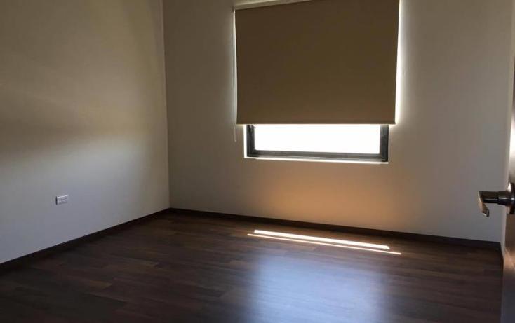 Foto de casa en venta en  nonumber, los vi?edos, torre?n, coahuila de zaragoza, 1807480 No. 18