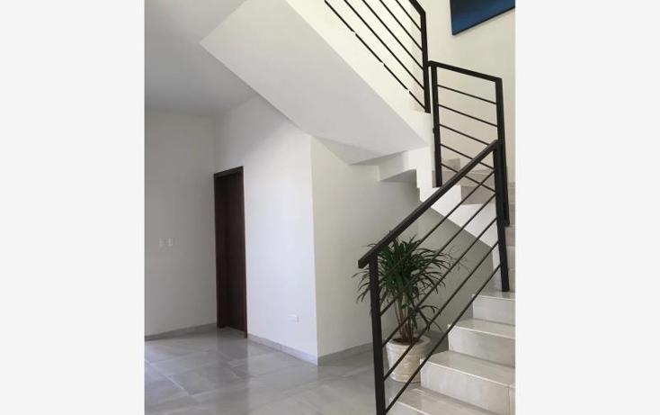 Foto de casa en venta en  nonumber, los vi?edos, torre?n, coahuila de zaragoza, 1807480 No. 26