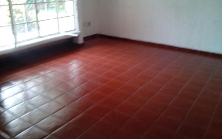 Foto de casa en renta en  nonumber, los volcanes, cuernavaca, morelos, 1393359 No. 03