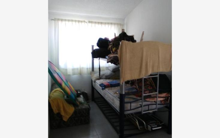 Foto de departamento en venta en  nonumber, luis donaldo colosio, acapulco de ju?rez, guerrero, 1708874 No. 08