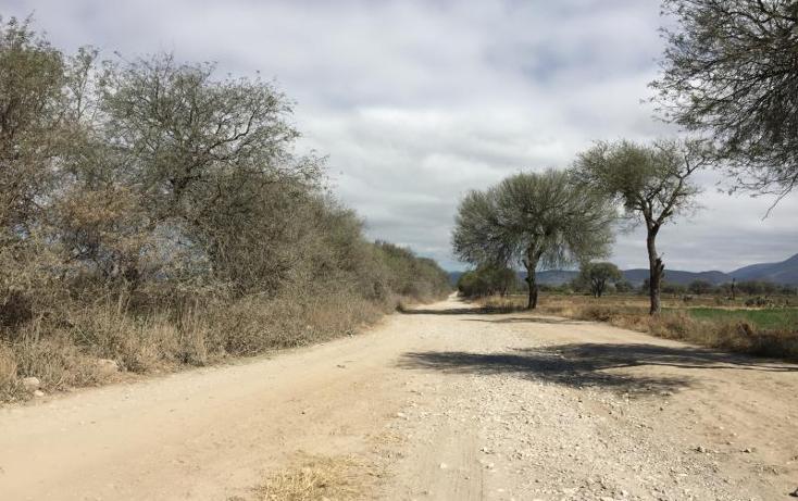 Foto de terreno industrial en venta en  nonumber, magdalena cuayucatepec, tehuacán, puebla, 1628688 No. 02