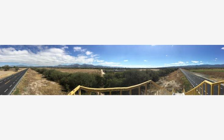 Foto de terreno industrial en venta en  nonumber, magdalena cuayucatepec, tehuacán, puebla, 1628688 No. 04