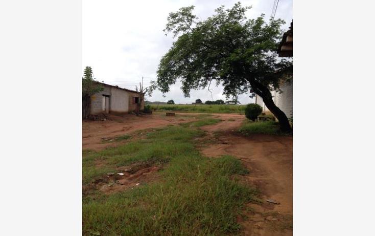 Foto de casa en venta en  nonumber, magisterial, cintalapa, chiapas, 1450003 No. 04