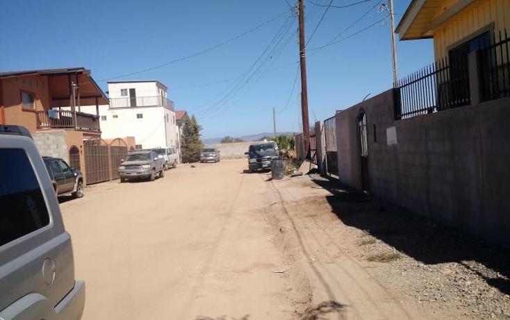 Foto de terreno habitacional en venta en  nonumber, maneadero, ensenada, baja california, 1573156 No. 13