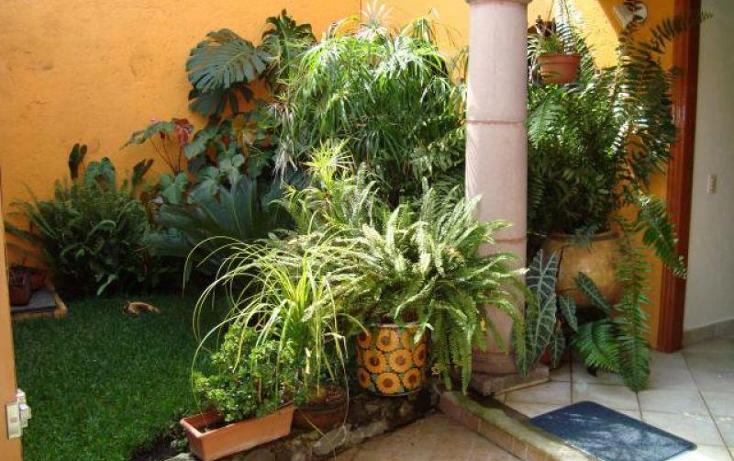 Foto de casa en venta en  nonumber, maravillas, cuernavaca, morelos, 1925930 No. 02