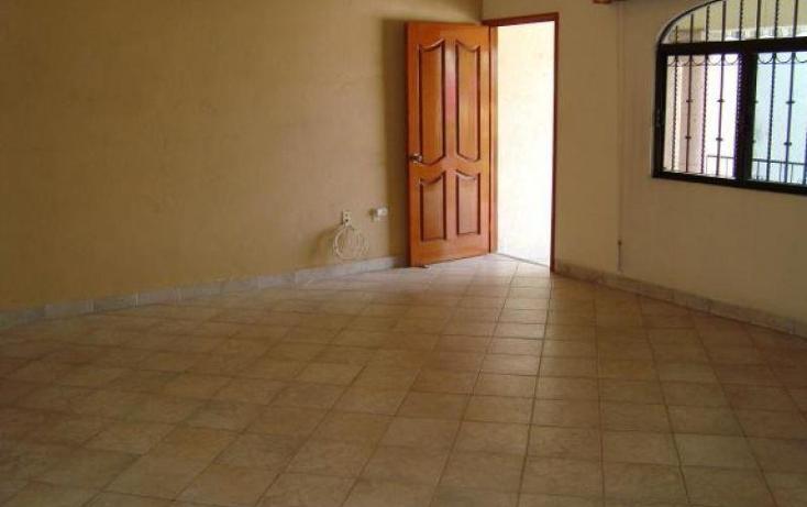 Foto de casa en venta en  nonumber, maravillas, cuernavaca, morelos, 1925930 No. 08
