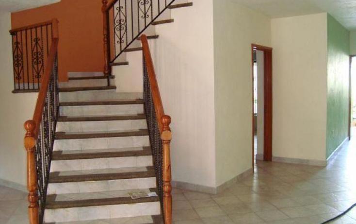Foto de casa en venta en  nonumber, maravillas, cuernavaca, morelos, 1925930 No. 10