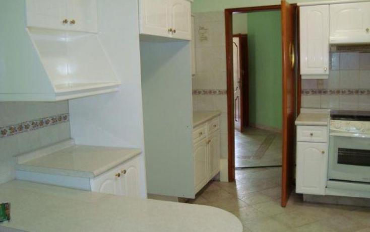 Foto de casa en venta en  nonumber, maravillas, cuernavaca, morelos, 1925930 No. 11