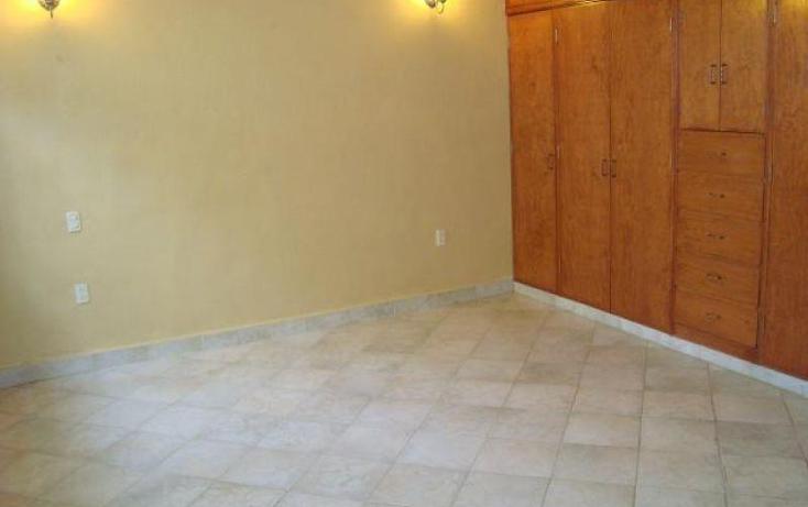 Foto de casa en venta en  nonumber, maravillas, cuernavaca, morelos, 1925930 No. 18