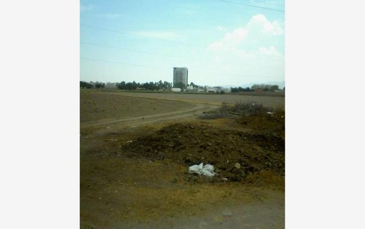 Foto de terreno comercial en venta en  nonumber, maravillas, jes?s mar?a, aguascalientes, 2040240 No. 01