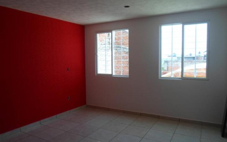 Foto de casa en venta en  nonumber, mariano escobedo, morelia, michoacán de ocampo, 1683230 No. 07