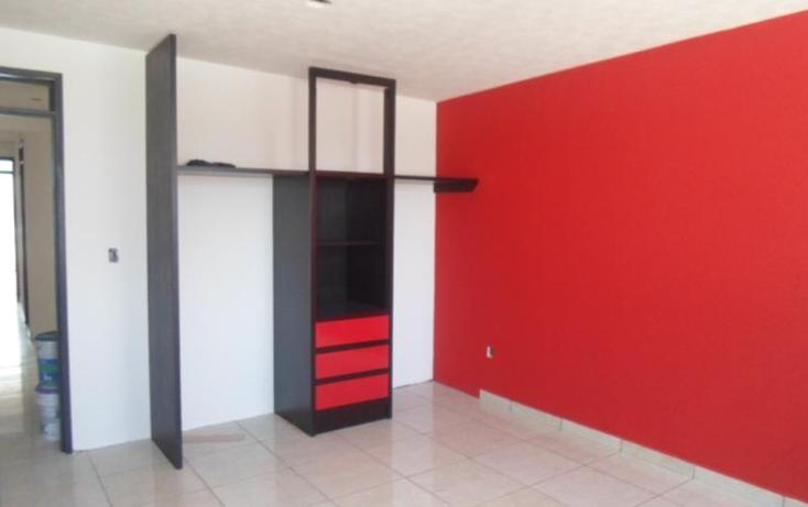 Foto de casa en venta en  nonumber, mariano escobedo, morelia, michoacán de ocampo, 1683230 No. 08