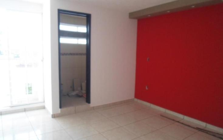 Foto de casa en venta en  nonumber, mariano escobedo, morelia, michoacán de ocampo, 1683230 No. 10