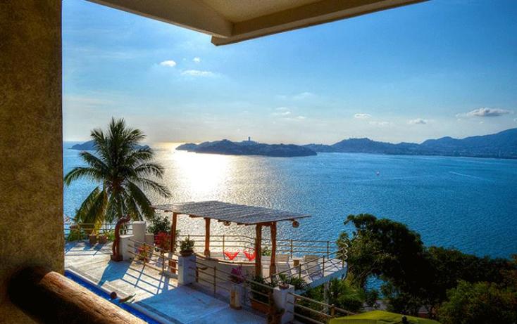 Foto de casa en venta en  nonumber, marina brisas, acapulco de juárez, guerrero, 1381611 No. 02