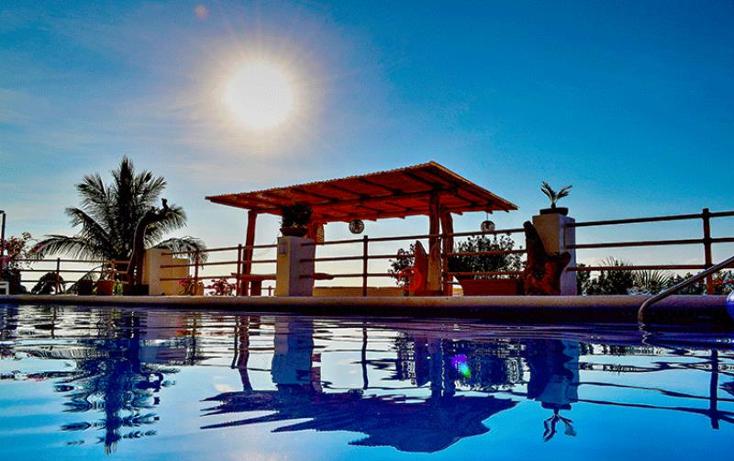 Foto de casa en venta en  nonumber, marina brisas, acapulco de juárez, guerrero, 1381611 No. 11