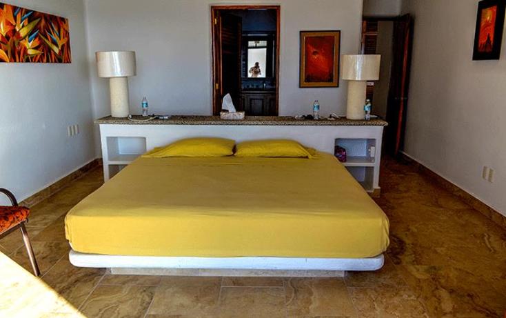 Foto de casa en venta en  nonumber, marina brisas, acapulco de juárez, guerrero, 1381611 No. 18