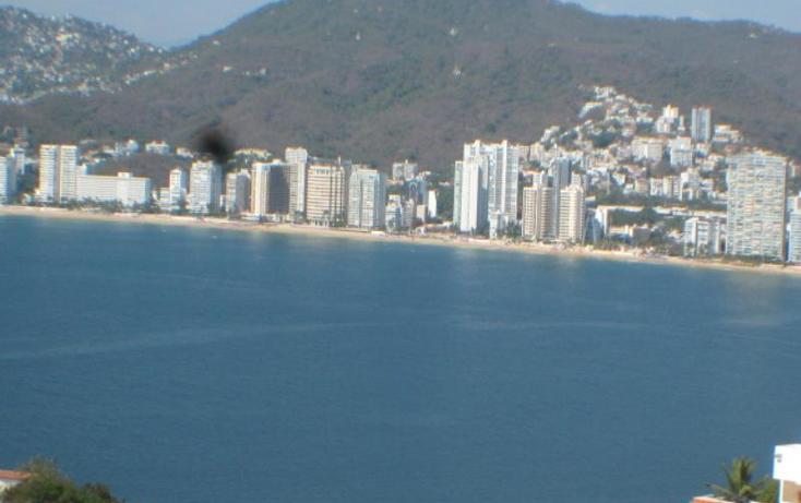 Foto de casa en renta en  nonumber, marina brisas, acapulco de ju?rez, guerrero, 629383 No. 02
