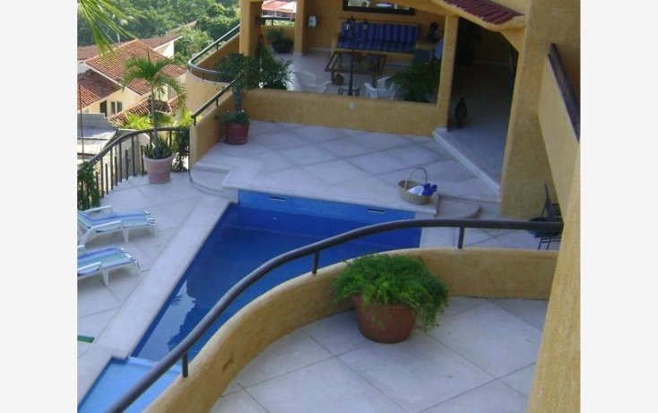 Foto de casa en renta en  nonumber, marina brisas, acapulco de ju?rez, guerrero, 629383 No. 06