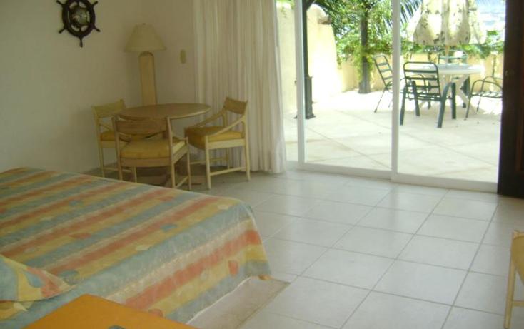 Foto de casa en renta en  nonumber, marina brisas, acapulco de ju?rez, guerrero, 629383 No. 18