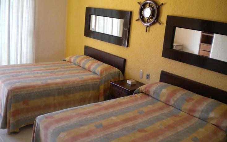 Foto de casa en renta en  nonumber, marina brisas, acapulco de ju?rez, guerrero, 629383 No. 19