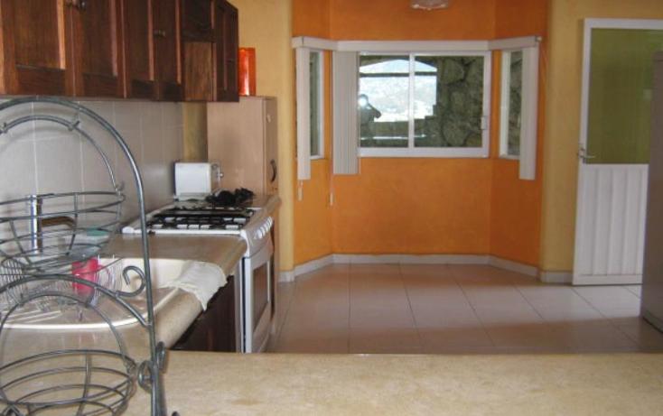 Foto de casa en renta en  nonumber, marina brisas, acapulco de ju?rez, guerrero, 629383 No. 27