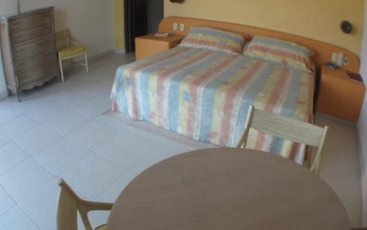 Foto de casa en renta en  nonumber, marina brisas, acapulco de ju?rez, guerrero, 629383 No. 41