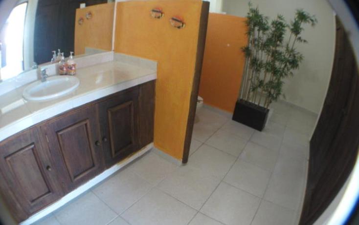 Foto de casa en renta en  nonumber, marina brisas, acapulco de ju?rez, guerrero, 629383 No. 42