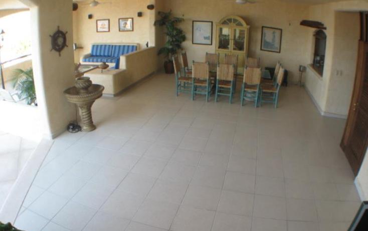 Foto de casa en renta en  nonumber, marina brisas, acapulco de ju?rez, guerrero, 629383 No. 50
