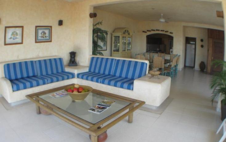 Foto de casa en renta en  nonumber, marina brisas, acapulco de ju?rez, guerrero, 629383 No. 55