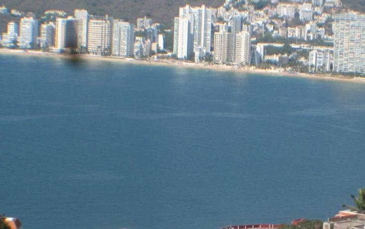Foto de casa en renta en  nonumber, marina brisas, acapulco de ju?rez, guerrero, 629383 No. 56