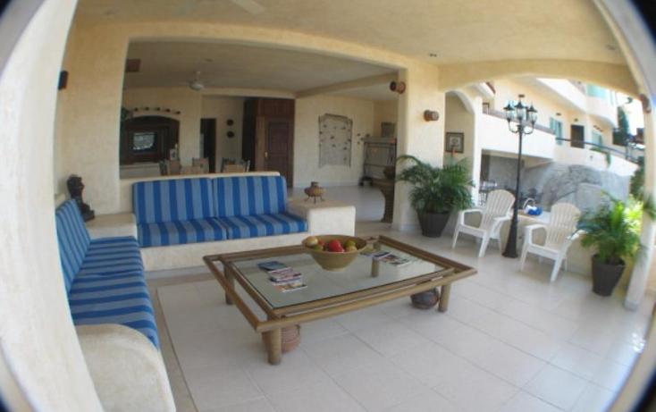 Foto de casa en renta en  nonumber, marina brisas, acapulco de ju?rez, guerrero, 629383 No. 57